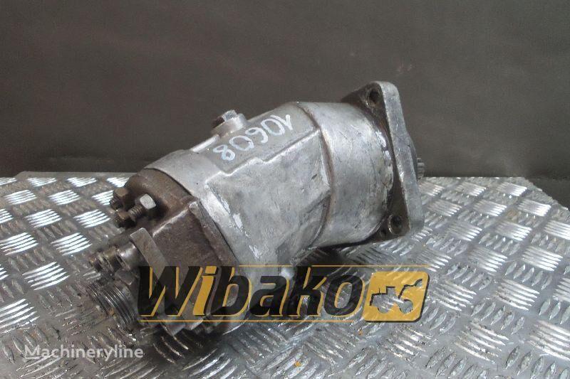 Hydraulic pump NN AK7U9 pompă hidraulică pentru AK7U9 excavator