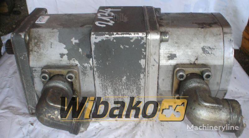 Hydraulic pump Orsta G63-5L pompă hidraulică pentru G63-5L excavator