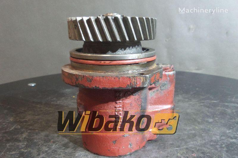 Hydraulic pump ZF 7673955311 pompă hidraulică pentru 7673955311 excavator