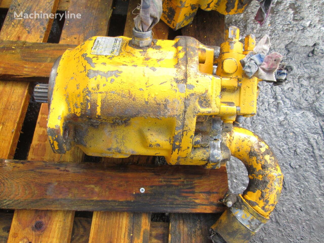 pompă hidraulică Hydromatik A10V071DFR1 pentru excavator