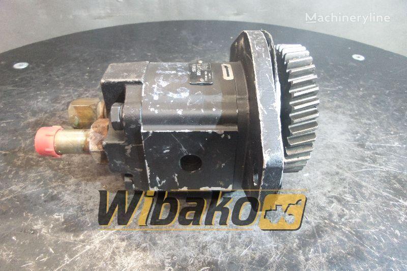 Hydraulic pump Parker J0912-04508 pompă hidraulică pentru J0912-04508 alte mașini de construcții