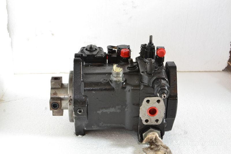 A4VG40DA1D4 pompă hidraulică pentru KRAMER Cat Jcb Case stivuitor