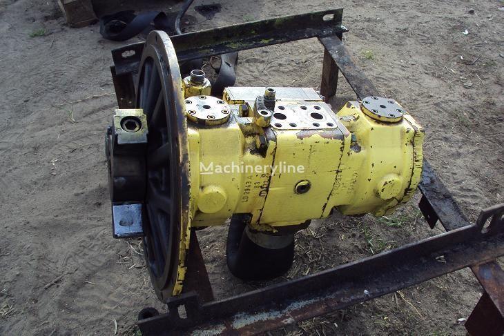 LPVD 045 pompă hidraulică pentru LIEBHERR 900 excavator