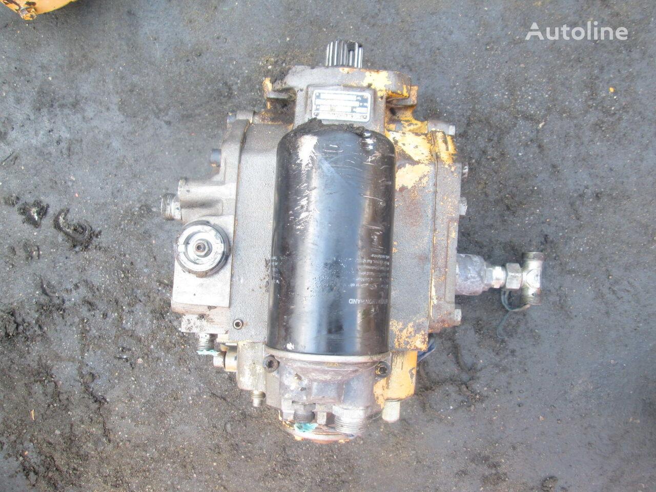 pompă hidraulică LINDE BPV100 LZ pentru încărcător frontal