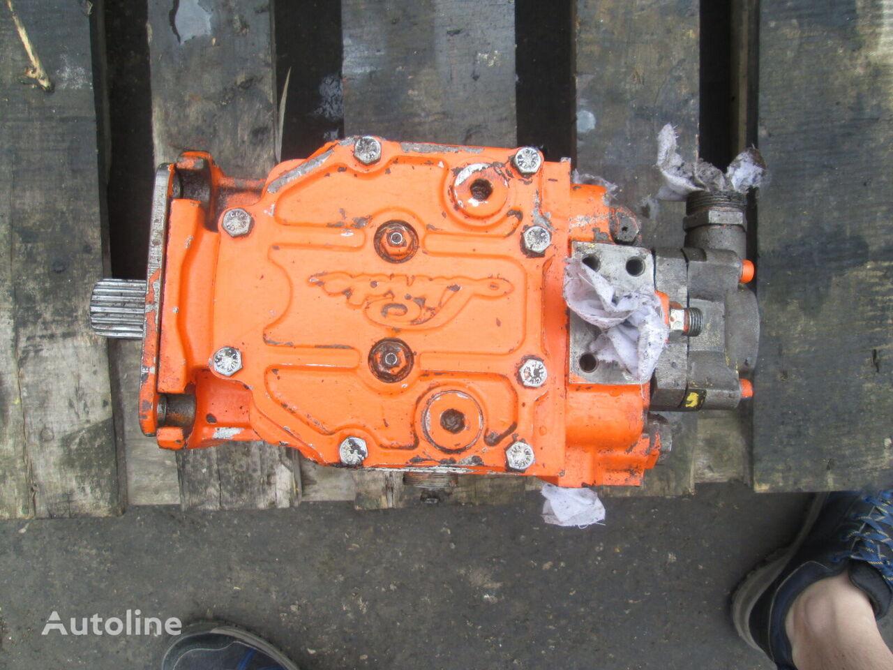 pompă hidraulică LINDE BPV50R 01R pentru încărcător frontal
