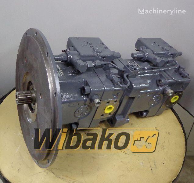 Main pump Hydromatik A11VO75 LRDC/10R-NZD12K81 (A11VO75LRDC/10R- pompă hidraulică pentru A11VO75 LRDC/10R-NZD12K81 (R909608010) excavator