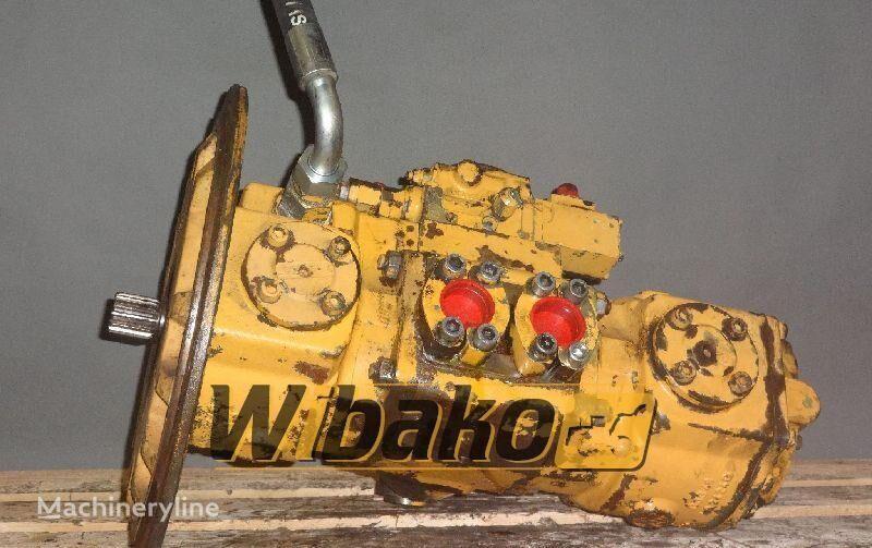 Main pump Liebherr LPVD064 pompă hidraulică pentru LPVD064 (9274794) alte mașini de construcții