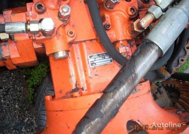 pompă hidraulică O&K pentru excavator O&K MH CYTI