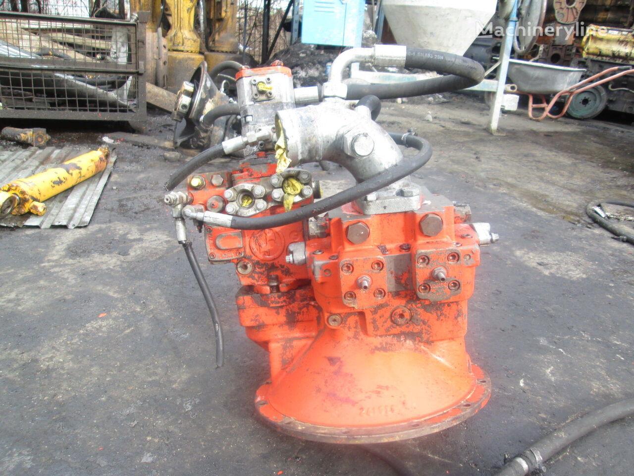 pompă hidraulică O&K 2135408 427557 pentru excavator