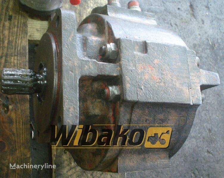 Hydraulic pump O&K P285125C5B26A pompă hidraulică pentru O&K P285125C5B26A excavator