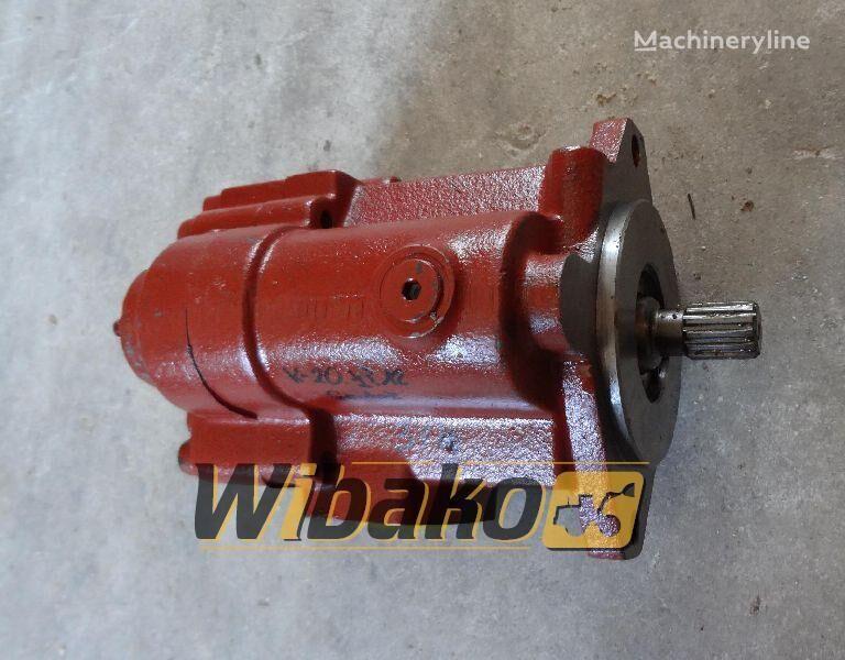 Hydraulic pump Nachi PVD-1B-29L3DPS-10G-4791F pompă hidraulică pentru PVD-1B-29L3DPS-10G-4791F (2708602) buldozer