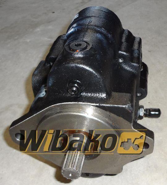 Hydraulic pump Nachi PVK0B163K4591A pompă hidraulică pentru PVK0B163K4591A excavator