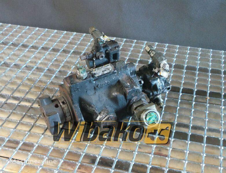 Hydraulic pump Parker PVP16X3030A/11 pompă hidraulică pentru PVP16X3030A/11 alte mașini de construcții