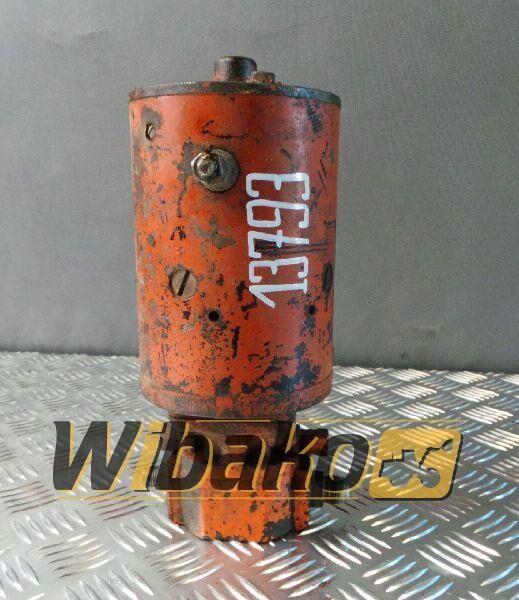 Rockford 9190 Elektropompa pompă hidraulică pentru excavator