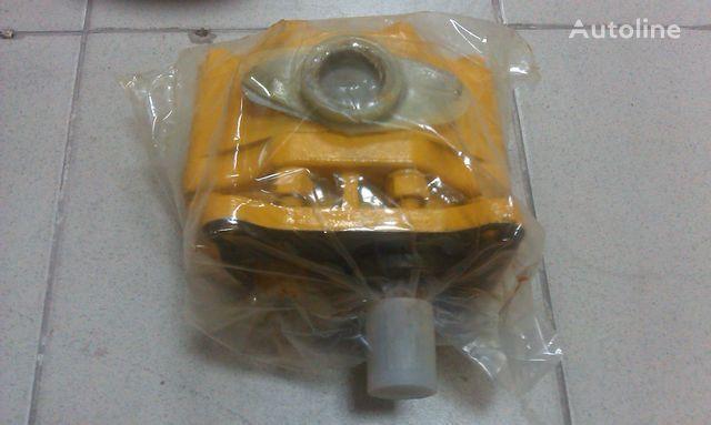 Shantui 16y-61-01000 pompă hidraulică pentru SHANTUI SD16 buldozer nou
