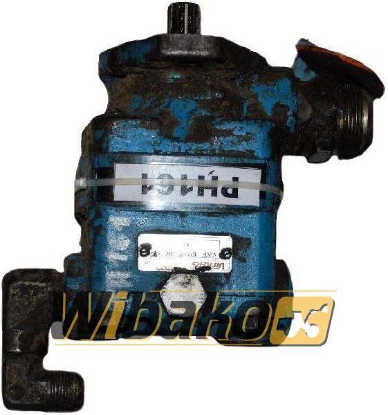 Hydraulic pump Vickers V2OF1P11P38C6011 pompă hidraulică pentru V2OF1P11P38C6011 excavator