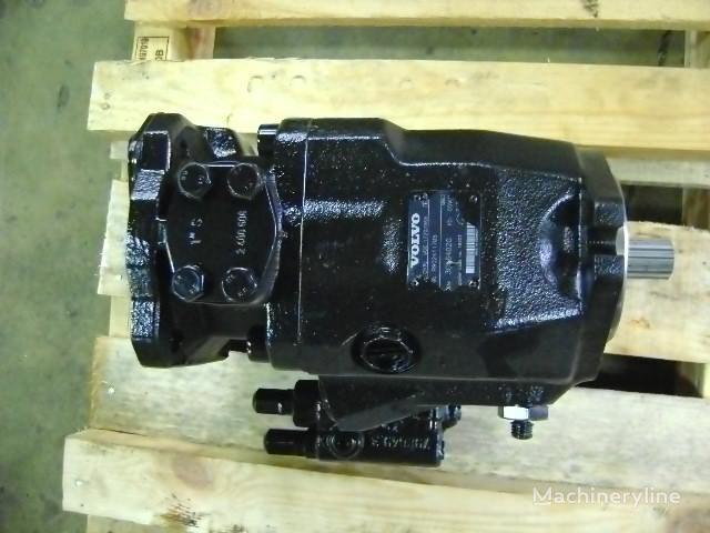 VOLVO pompă hidraulică pentru VOLVO A 30- A35- A40 excavator