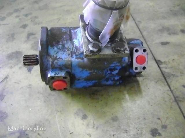 VOLVO pompă hidraulică pentru VOLVO 4400 încărcător frontal