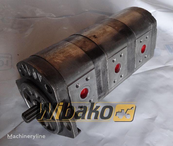 Hydraulic pump HPI XXXXXX pompă hidraulică pentru XXXXXX alte mașini de construcții