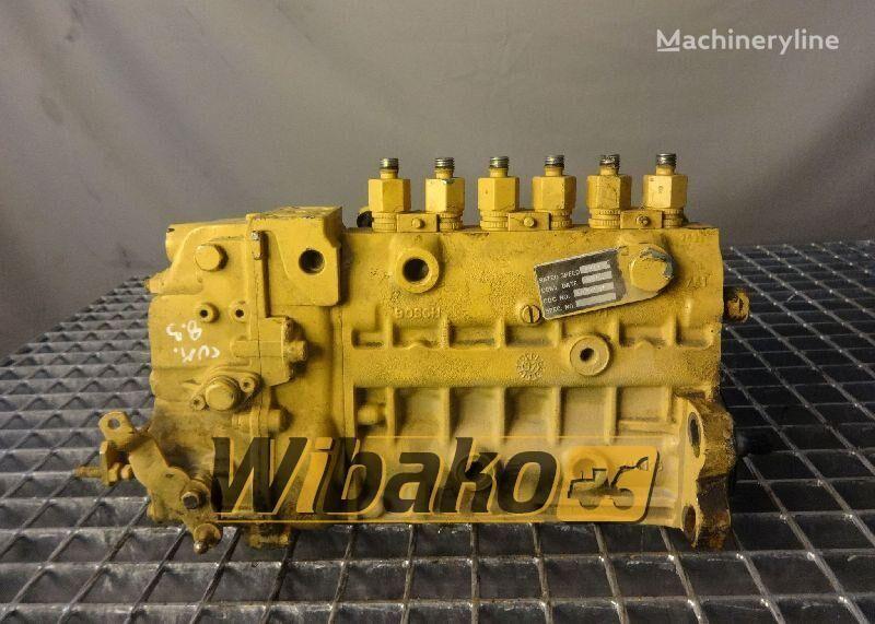 Injection pump Bosch 0400866144 pompa injectie pentru 0400866144 (PES6A100D320/3RS2691) alte mașini de construcții
