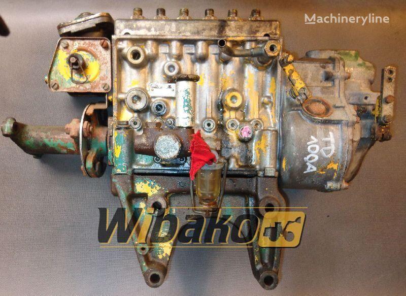 Injection pump Bosch 0401846430 pompa injectie pentru 0401846430 (PE6P110A320RS) alte mașini de construcții