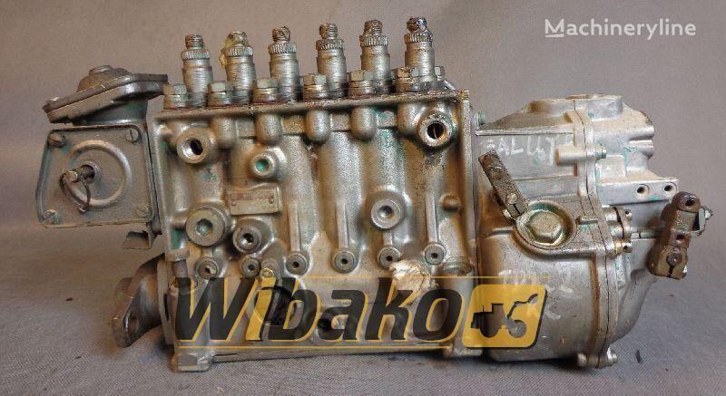 Injection pump Bosch 040184681904 pompa injectie pentru 040184681904 (PE6P120A320RS3165) alte mașini de construcții