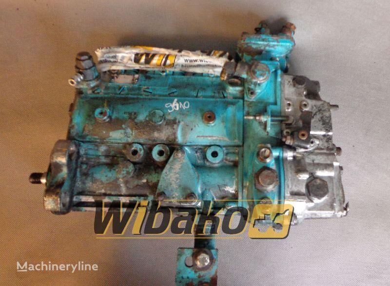 Injection pump Bosch 9400030720 pompa injectie pentru 9400030720 (PES6A95D320/3RS2895) alte mașini de construcții