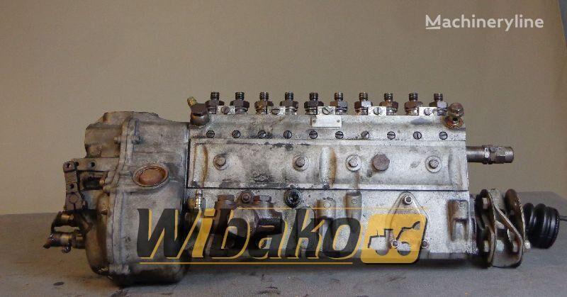 Injection pump Bosch 0400649200 pompa injectie pentru 0400649200 (PE10A95D610/4LS2452) alte mașini de construcții