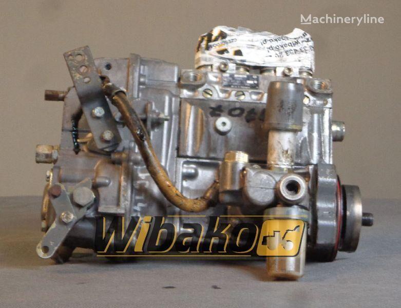 Injection pump Bosch 0400864085 pompa injectie pentru 0400864085 (PES4A65D410/3RS2799) alte mașini de construcții