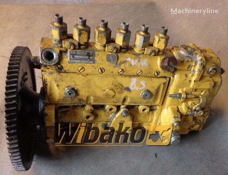 Injection pump Bosch 9400230111 pompa injectie pentru 9400230111 (PES6A100D320/3RS2691) alte mașini de construcții