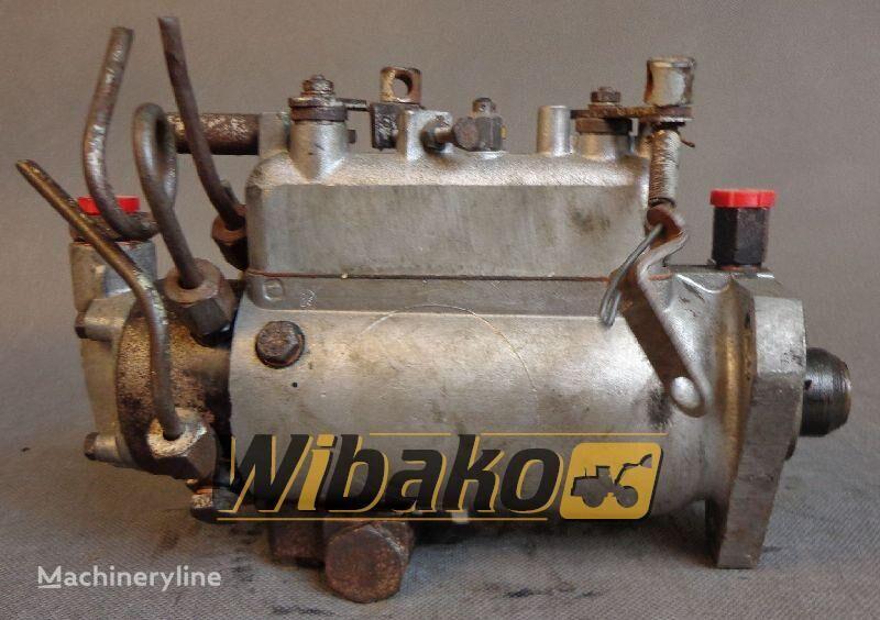Injection pump CAV 3242327 pompa injectie pentru 3242327 alte mașini de construcții