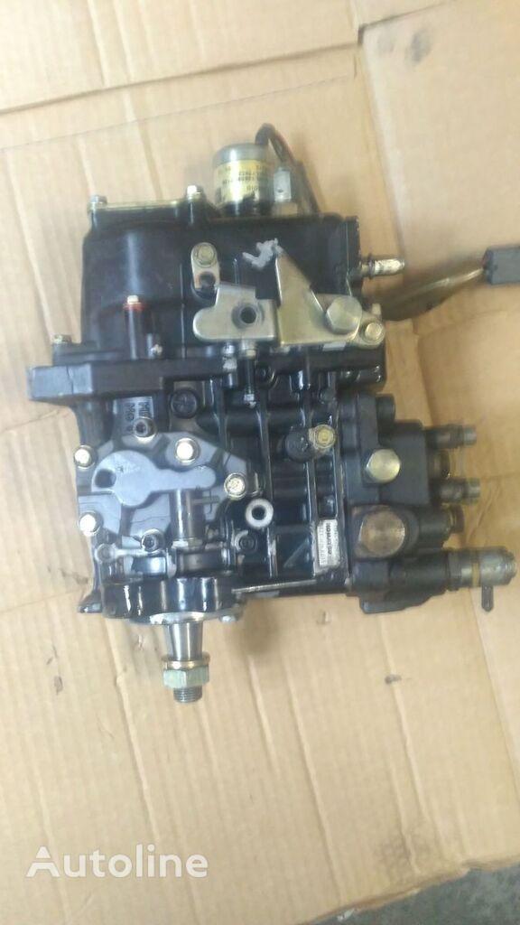 pompa injectie Komatsu injection pump Einspritzpumpe pentru încărcător frontal KOMATSU WB93 BT21 3121 K015