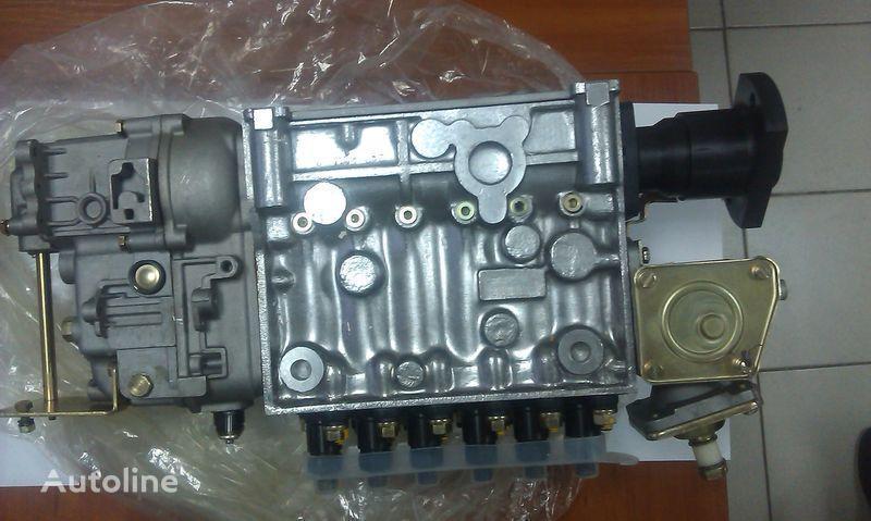 Shantui Toplivnyy nasos vysokogo davleniya Weichai 612600081053 pompa injectie pentru SHANTUI SD16 buldozer nou