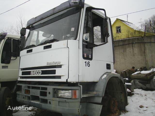 IVECO punte motoare pentru IVECO EUROCARGO 150E23 camion