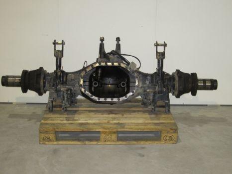 MAN HP-1352-04 D028 punte motoare pentru MAN camion