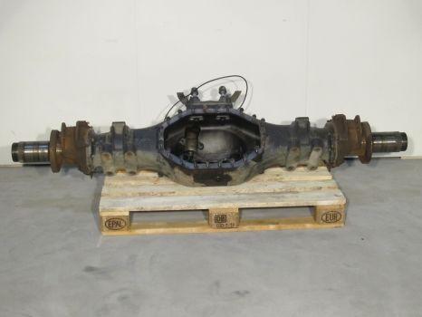 MAN HP-1352-07 D031 punte motoare pentru MAN camion
