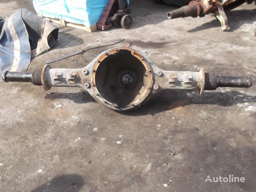Balka zadnego mosta punte motoare pentru SCANIA camion
