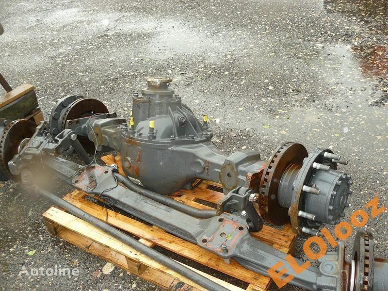punte motoare pentru VOLVO FL / RVI RSS1132A camion