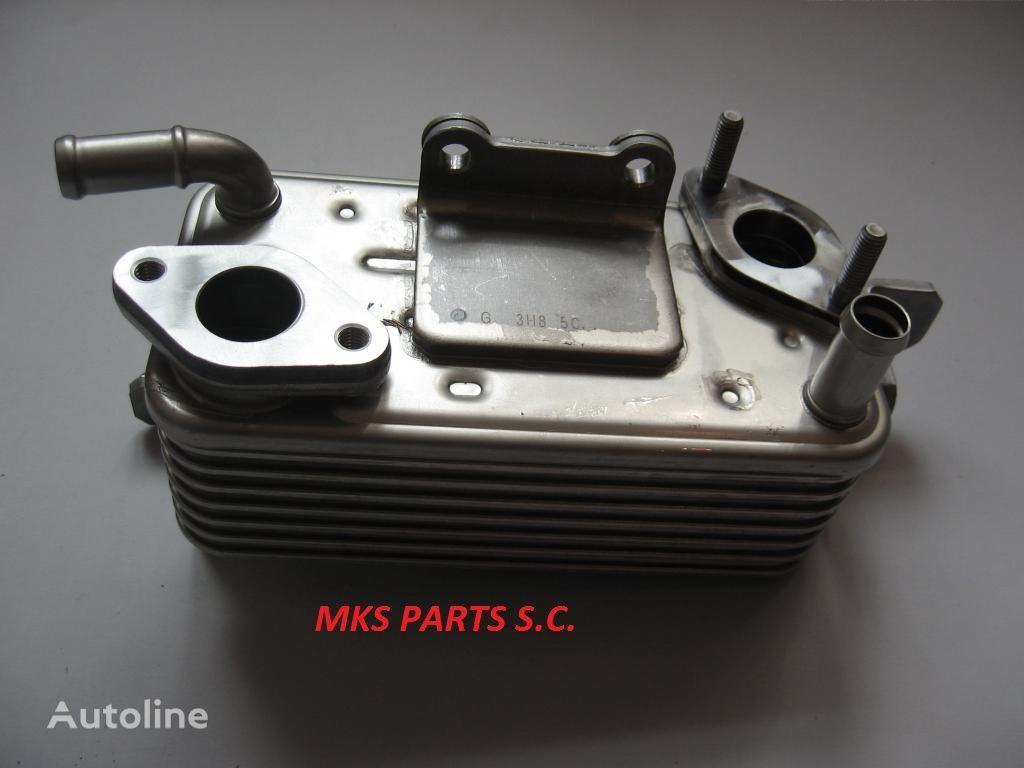 MITSUBISHI răcitor ulei motor pentru MITSUBISHI CANTER FUSO 3.0  camion nou