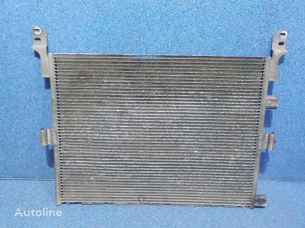 kondicianera Renault radiator de racire pentru motoare pentru camion