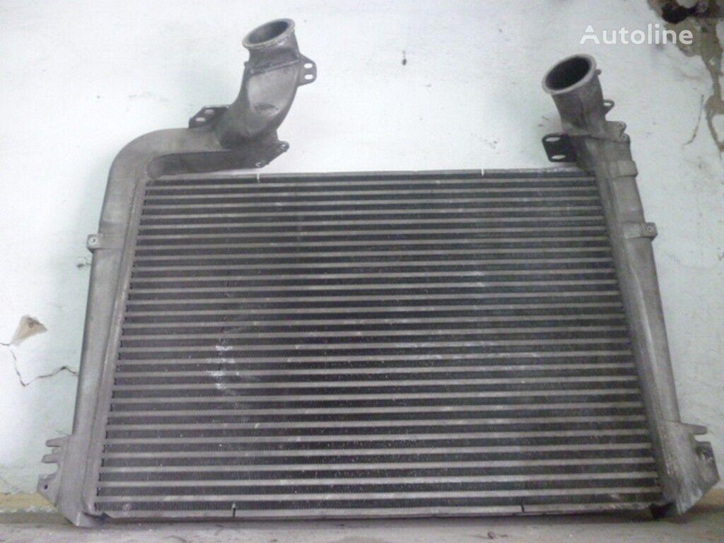 (828*792*66) Scania radiator de racire pentru motoare pentru camion