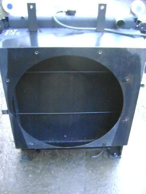 radiator de racire pentru motoare pentru CATERPILLAR 315C excavator