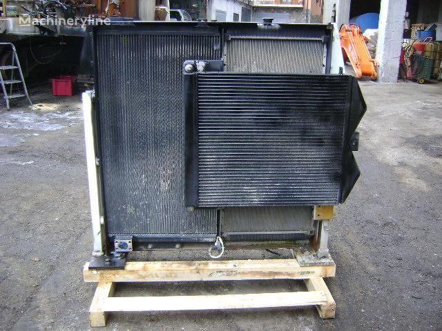 radiator de racire pentru motoare pentru CATERPILLAR 330 D excavator
