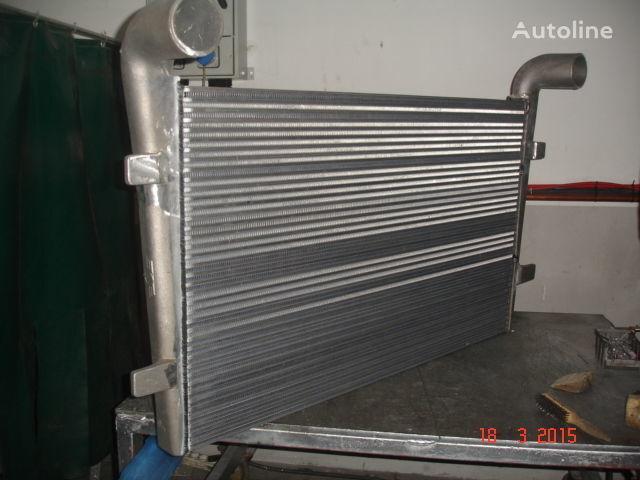 CAT Interkuller radiator de racire pentru motoare pentru CATERPILLAR CAT345 excavator nou