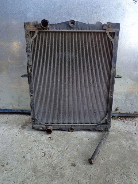 DAF radiator de racire pentru motoare pentru DAF LF camion