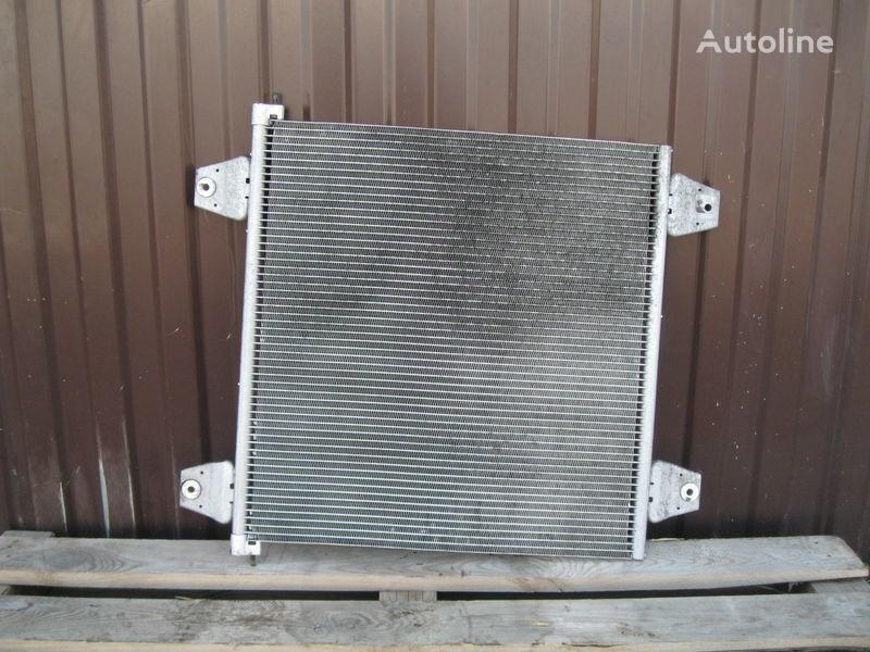 DAF radiator de racire pentru motoare pentru DAF XF 105 / CF 85 autotractor