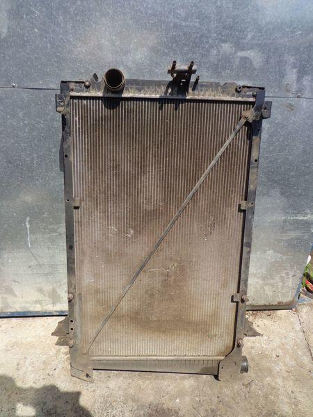 radiator de racire pentru motoare pentru DAF CF autotractor