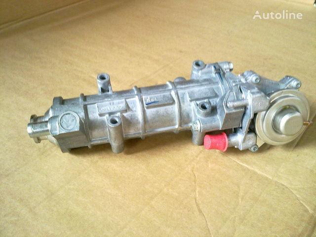 IVECO radiator de racire pentru motoare pentru IVECO DAILY camion