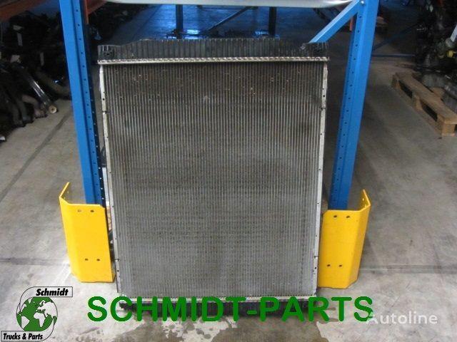 radiator de racire pentru motoare pentru IVECO  Stralis  autotractor