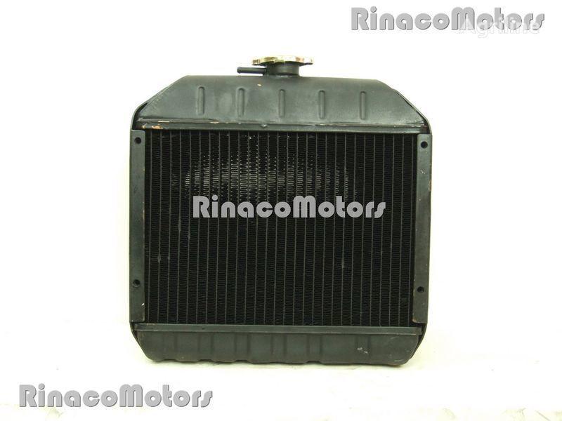Kubota radiator de racire pentru motoare pentru KUBOTA B6000, B7000 tractor nou